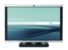 Hp compaq la1905wg lcd monitor_front